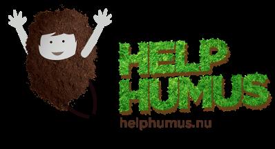Help Humus logo_800px