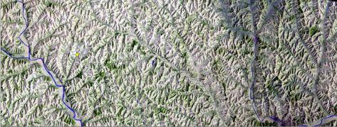 LoessPlateau_Landsat_1995_NC