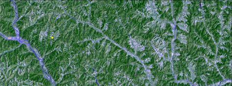 LoessPlateau_Landsat_2013_NC