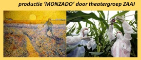 Monzado-2