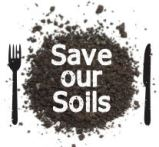 SafeOurSoils