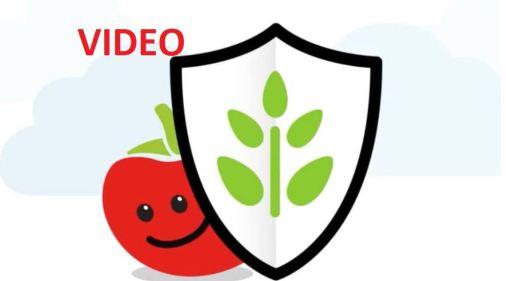 Video Grootste Zaadbank van NL
