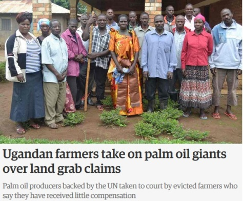 LandGrabbing The Guardian-2