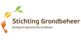 Stichting grodnbeheer